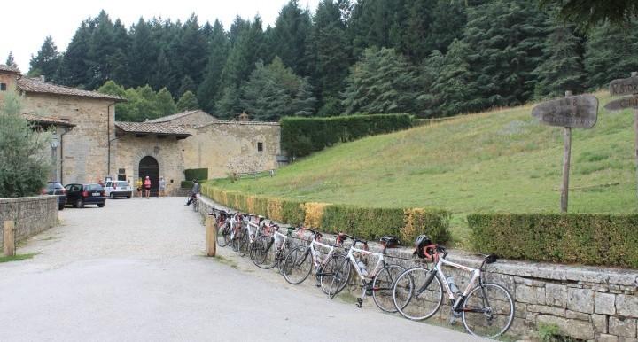 Tuscany-Gaioleinchianti (Small)