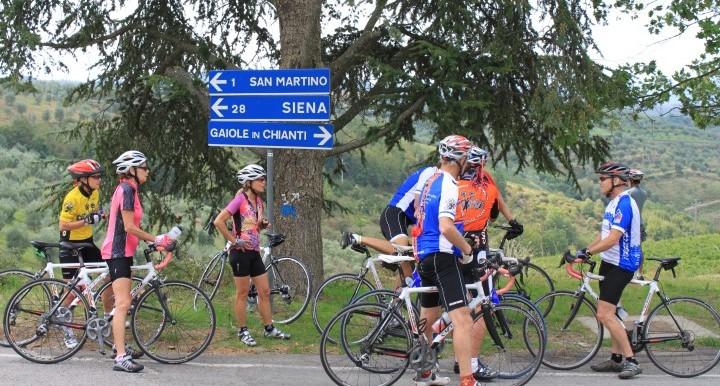 Tuscany-chianti (Small)