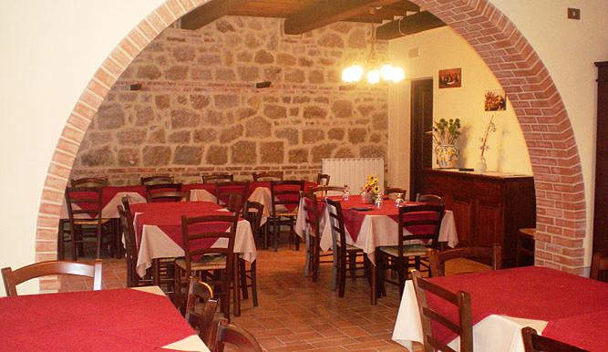 ristorante-la-foce-2b