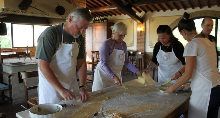 tuscany-cycling&cooking (Small)