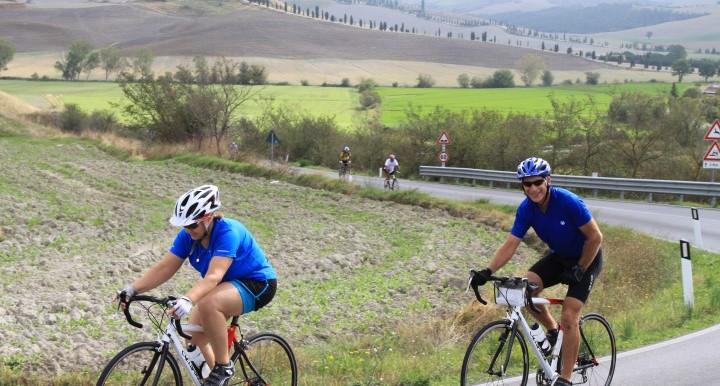 tuscany-le crete (Small)