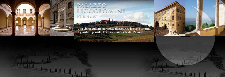palazzo-piccolomini-2015