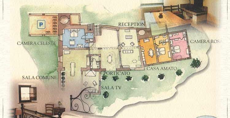 mappa_ppianoterra-it
