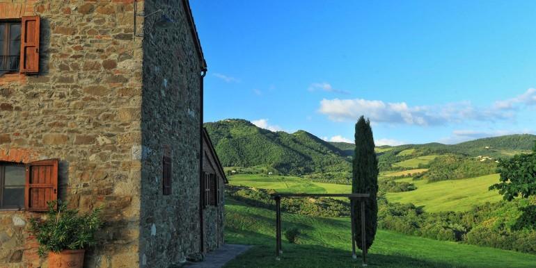 2014_05_26_Poggio-Sarna_204-loggia-Sud-Stalla1
