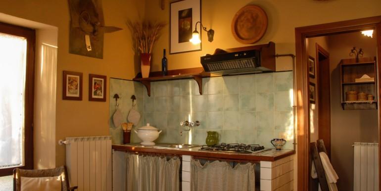 cipresso_cucina-1024x679