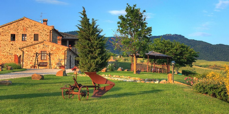 tuscany-holidays