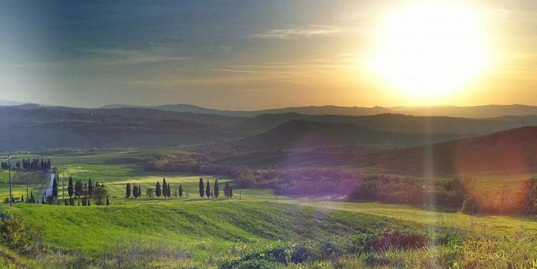 under-tuscan-sun