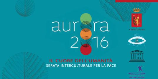 aurora-2016