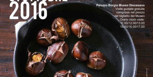 castagnata-2016-web